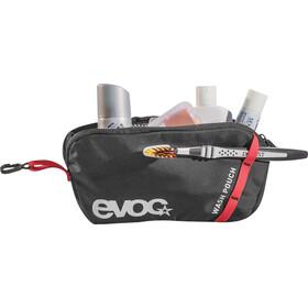 EVOC Explorer Pro Technical Performance Pack 26L, black